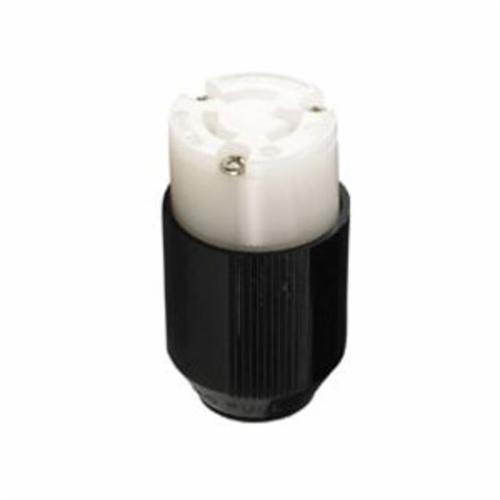 Eaton Wiring Devices 6566N | Bell Electrical Supply