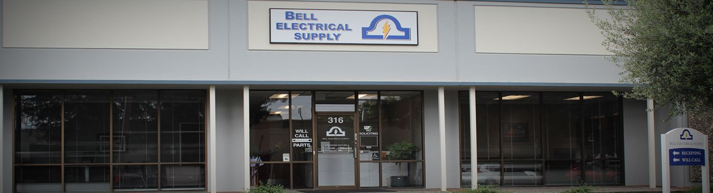 Bell Electrical building_1400 x 380.jpg