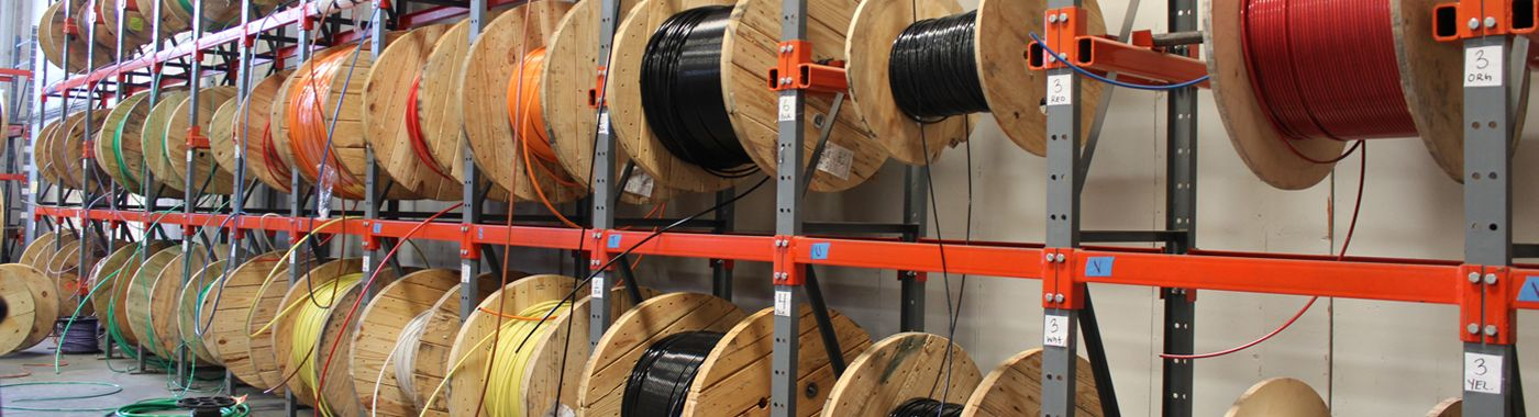 Cable spools 1400 x 380.jpg