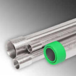 Allied-Tube-&-Conduit | Bell Electrical Supply