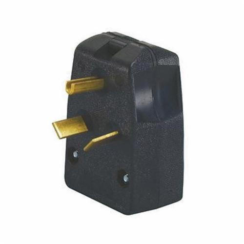 Leviton® | Bell Electrical Supply